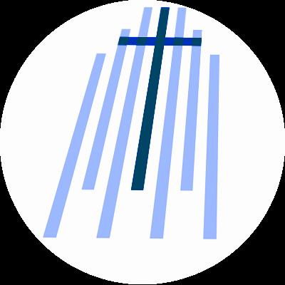 Christus-Gemeinde Münster